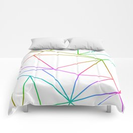 Billy Rays Comforters