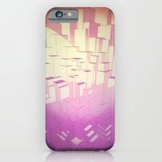 Cronar Slim Case iPhone 6s