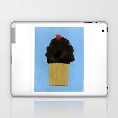 PASTISS Laptop & iPad Skin