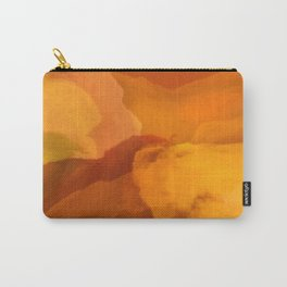 in your warmth Carry-All Pouch