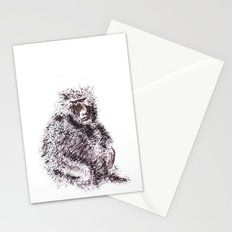 Simio Stationery Cards