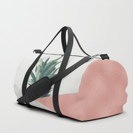 Pineapple Dip VI Duffle Bag