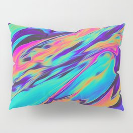 LAYLA Pillow Sham