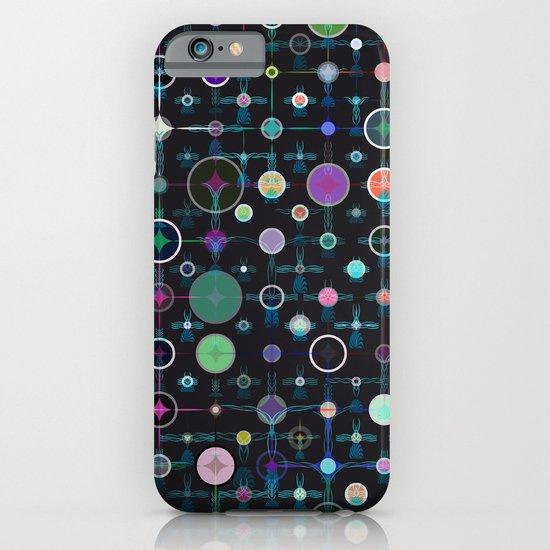 Akihabara iPhone & iPod Case