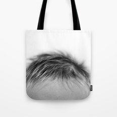 newborn Tote Bag