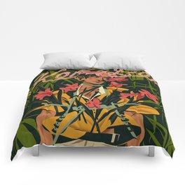 KoKoYeol Comforters