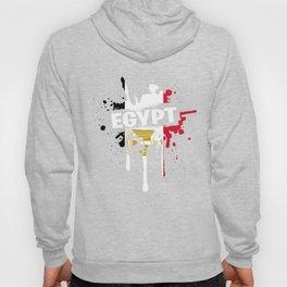 Cool Egypt Tshirt Men Hoody