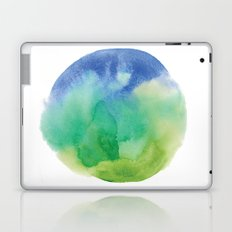 Take Heart v2 Laptop & iPad Skin