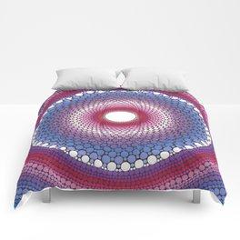 A Dream Come True Comforters