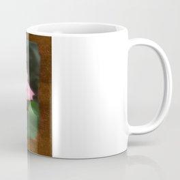 Pink Roses in Anzures 3 Blank P3F0 Coffee Mug