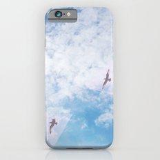 Flight Path Slim Case iPhone 6