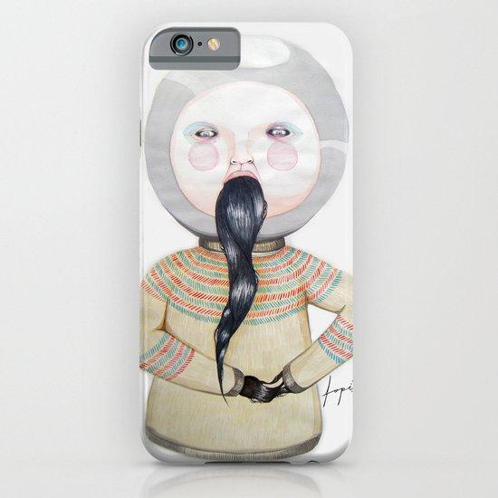 Jeremy's Impotence iPhone & iPod Case