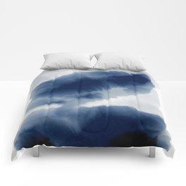 Impetus Comforters
