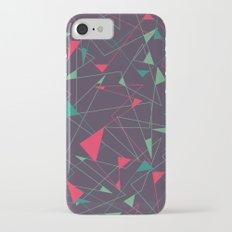 Riot iPhone 7 Slim Case