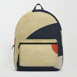 Yin & Yang Backpack