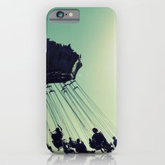 Joy ride iPhone 6s Slim Case