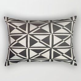 More than Three  Rectangular Pillow
