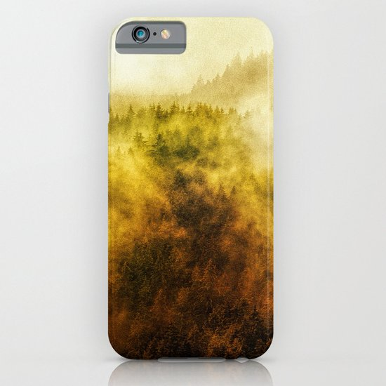 Recently iPhone & iPod Case