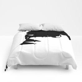 Fil Formes Vol Comforters