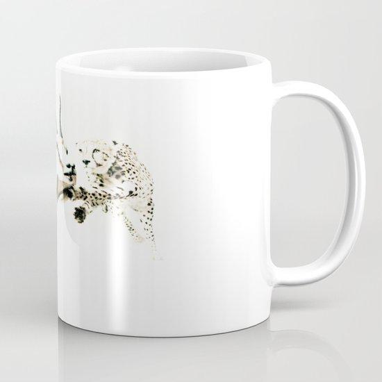 animal#02 Mug