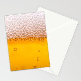 BEER Alcohol Drink Drinks Stationery Cards