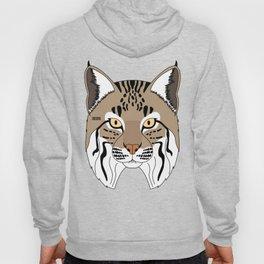 Bobcat Hoody