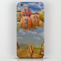 Sweet Home Slim Case iPhone 6s Plus
