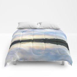 Llyn Padarn Comforters