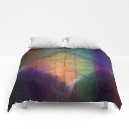 Tie 1-N2 Comforters