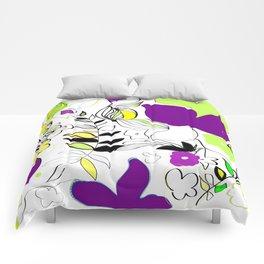 Naturshka 5 Comforters