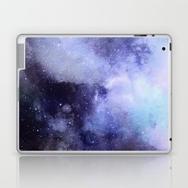 Between airplanes V Laptop & iPad Skin