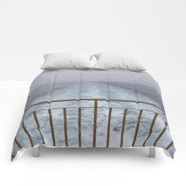 Naxosferry 4 Comforters