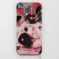 Sonic Explorer Slim Case iPhone 6s