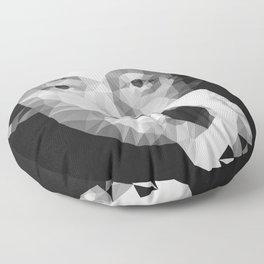 Gainsbourg Floor Pillow