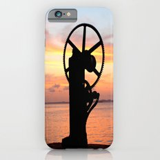 gear Slim Case iPhone 6s