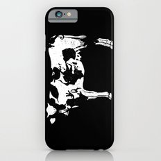 Unless You Need Milk Slim Case iPhone 6s
