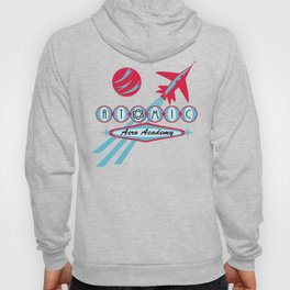 Atomic Aero Academy Hoody