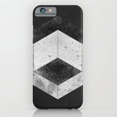 Hex iPhone 6 Slim Case