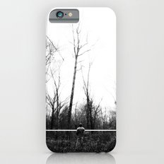 Transitions #3 Slim Case iPhone 6s