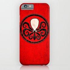 Hail Slender iPhone 6s Slim Case