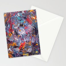 The Dragon Festival Stationery Cards