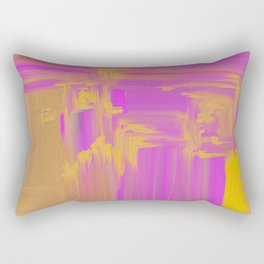 impastel Rectangular Pillow