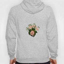 Magical flora #7 Hoody