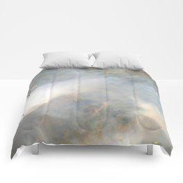 Barnett Fire Comforters