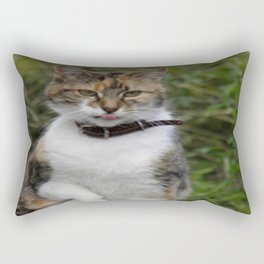 Tilly Rectangular Pillow