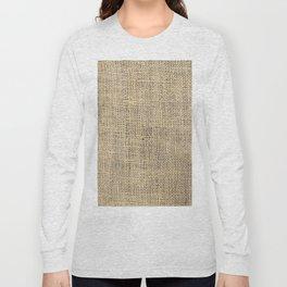 Canvas 1 Long Sleeve T-shirt