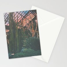 Cactus Life Stationery Cards