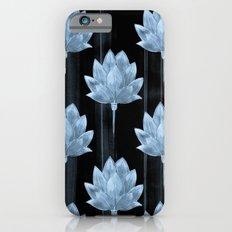 ascent iPhone 6s Slim Case