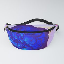 Old Fashioned In Your Dreams... Fanny Pack