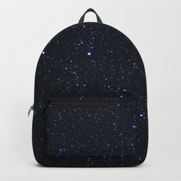 you know your place in the sky Backpack